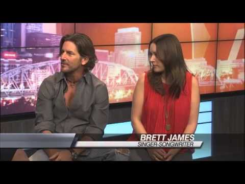 Music City Hit-Makers Interview