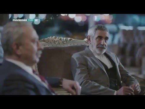Muhsin yazıcıoğlu'nu anlamak,Erdoğan'ı anlamakdır.