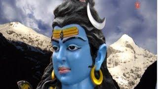 Jab Shiv Mandir Ki Ghanti Baje [Full Song] I Shivalay