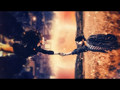 Almoda - Timi Ma Sanga ( 21st Love OST )