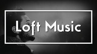 The Weeknd - Loft Music (Subtitulada al español)