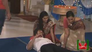Dil Se Di Dua... Saubhagyavati Bhava? - Scene Coverage