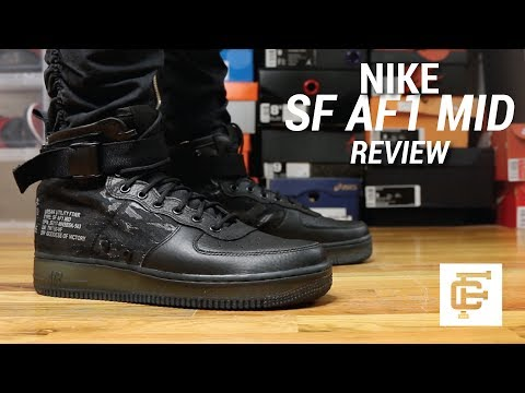 nike-sf-air-force-1-mid-review
