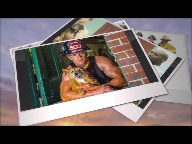 Kia Country & Charleston Animal Society