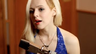 Watch Madilyn Bailey If I Lose Myself video