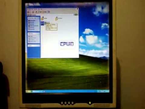 gigabyte ga 8i945gzme rh ethernet driver download