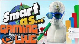 Video GAMING LIVE PS vita - Smart as - Jeuxvideo.com download MP3, 3GP, MP4, WEBM, AVI, FLV November 2018