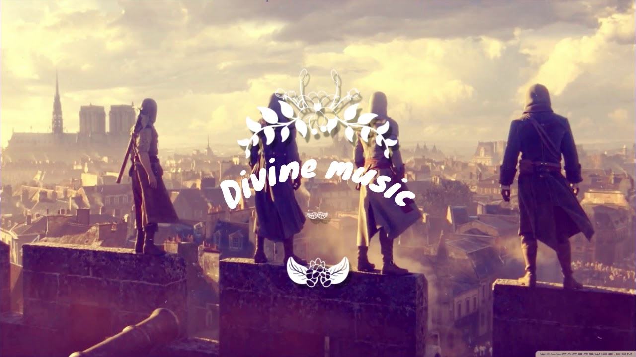 maduk-never-give-up-divine-music