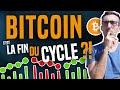 Acheter ses premiers bitcoins  Tutoriel débutant #1 - YouTube
