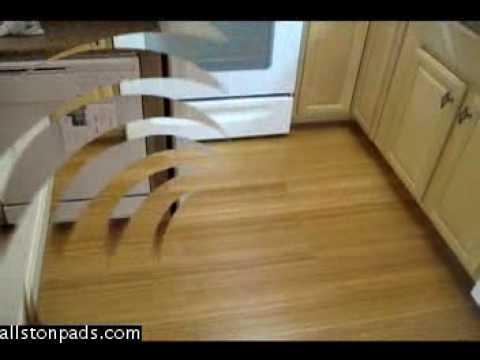 Allston Apartments Real Estate Propertites Boston, MA