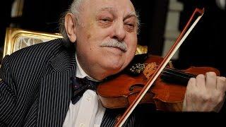 In Memoriam LAJOS BOROS - Herinnering aan Lajos Boros, Primaskoning Thumbnail