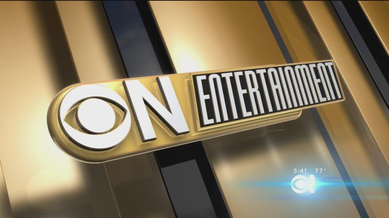 Eye On Entertainment (June 21)