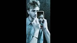 Jack & Jack - BEG Vertical Video
