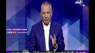 أحمد موسى: صوامع القمح الجديدة مرتبطة بنظام الكتروني لمنع الهدر.. فيديو