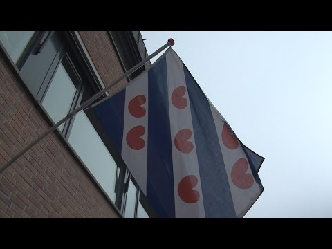 GPTV: It Frysk vernederlandst