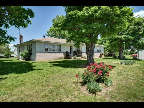 Residential for sale - 26318 Farm Rd 1197, Eagle Rock, MO 65641