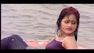 Alo Mo Haladi Basanta/Super Duper Popular Hot & Sexy Odia Modern Album Song