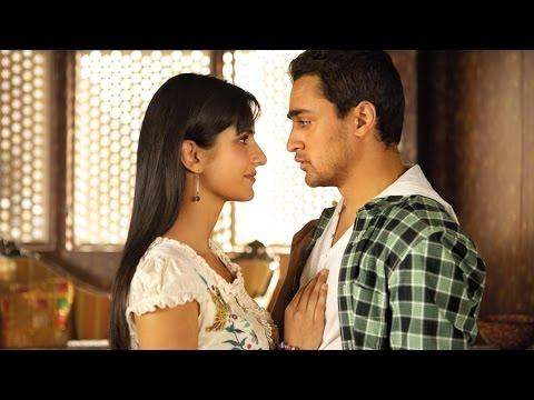 Mere Brother Ki Dulhan 2011 HD Movie Free Download 720p