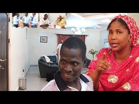 Download Gugan karfe 3 Hausa movies    Hausa films   2018 Hausa24 ( Hausa films ( song