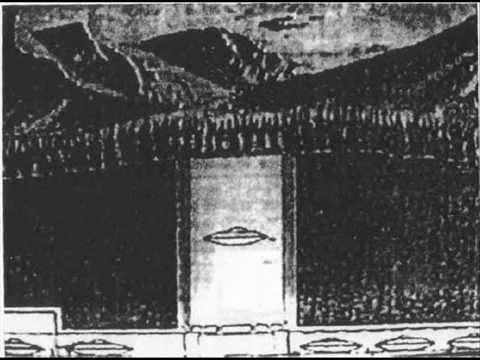 Hitler`s Flying Saucers Part 3
