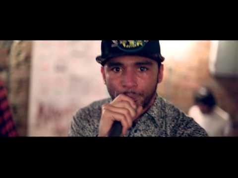 G.R.I.M Presents: Hip Hop @ Mono