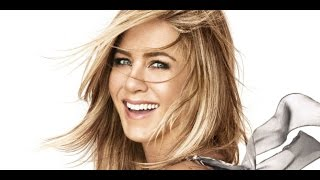 Jennifer Aniston Then Now | Jennifer Aniston 2017