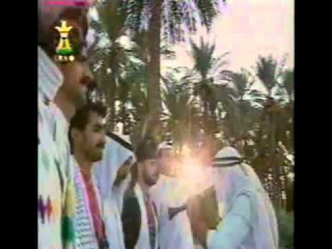 محمود انور - والله ومحتاجك ياخي   Mahmoud Anwar - wala we mehtajak ya khai