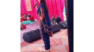 Lehnga : Jass Manak Cover By PRIYA   Priya Live Singing   Jass Manak Official