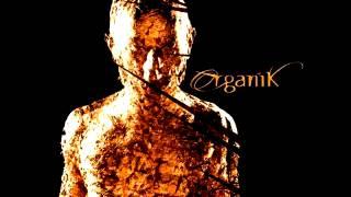 Organik Non-stop -  Robert Miles - Complete disc