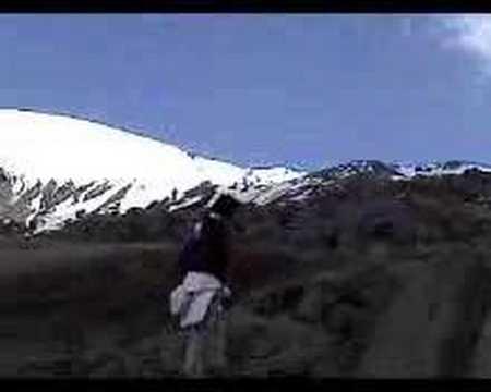 hqdefault - Les volcans en Amériques: Colombie