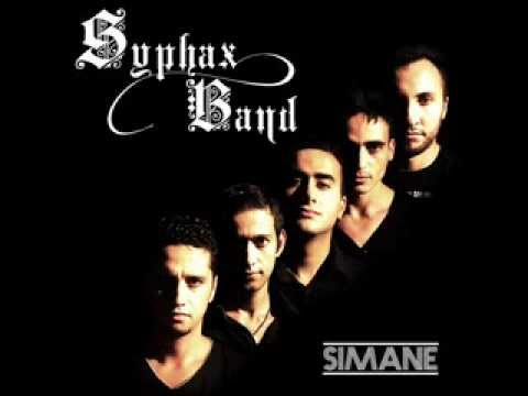 Syphax Band 2013 - Adassent Riyam (Kamal Thidrin)