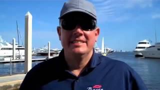 2010 Audi Melges 20 Miami Winter Series   Michael Kiss Thumbnail