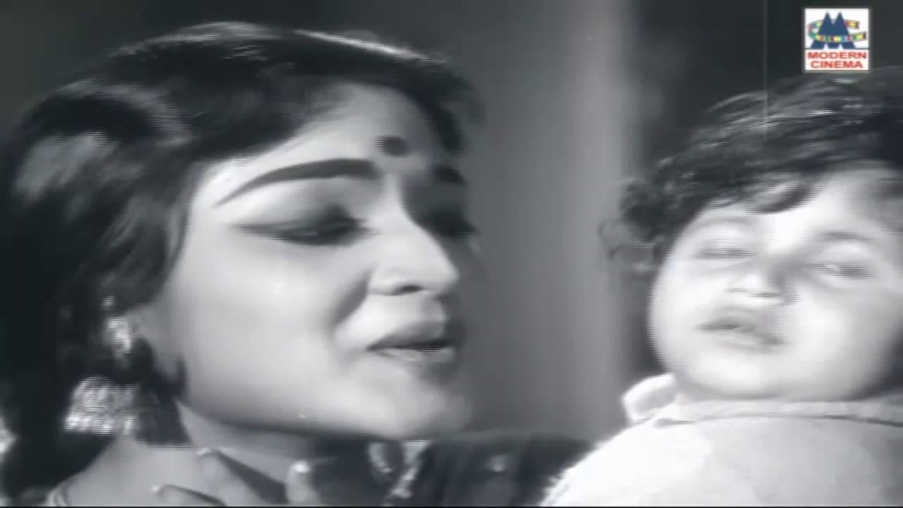 Download Sollada Vai Thiranthu Song Sivaji RajaSree Devika  Neela Vaanam