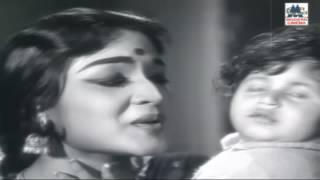 Sollada Vai Thiranthu Song Sivaji RajaSree Devika  Neela Vaanam