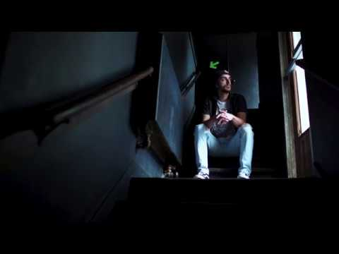 "Dan Tedesco - ""Backstage"" (OFFICIAL MUSIC VIDEO)"