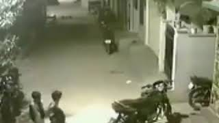 Most funny video