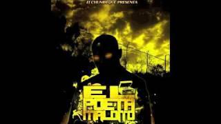 Norta & Feat. Pensador Sincero (Prod. Chumbeque) - El Chumbeque  -  El Poeta Maldito