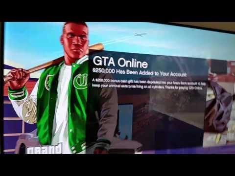 GTA 5 ROCKSTAR SERVER UNAVAILABLE