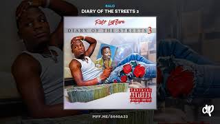 Ralo Rain Storm feat. YoungBoy Never Broke Again Diary Of The Streets 3.mp3