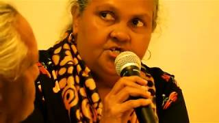 Bana Guyurru: Queensland Aboriginal and Torres Strait Islander Languages Forum