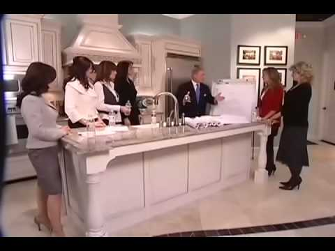 grand homes design center youtube - Grand Homes Design Center