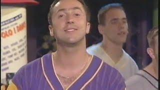 Boys - Miłość (1997)