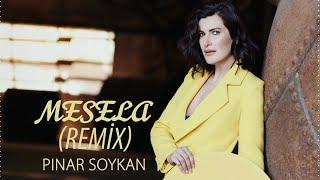 Pınar Soykan - Mesela Remix Video