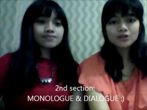 Greetings and introduction in bahasa indonesia youtube greetings and introduction in bahasa indonesia m4hsunfo Choice Image