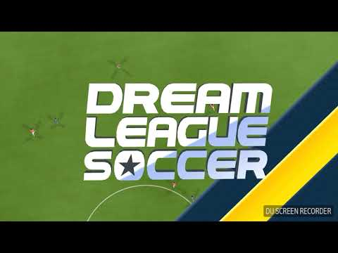 ทีมซานเฟรซเซ ฮิโรชิม่า Dream league 2018 Ep1