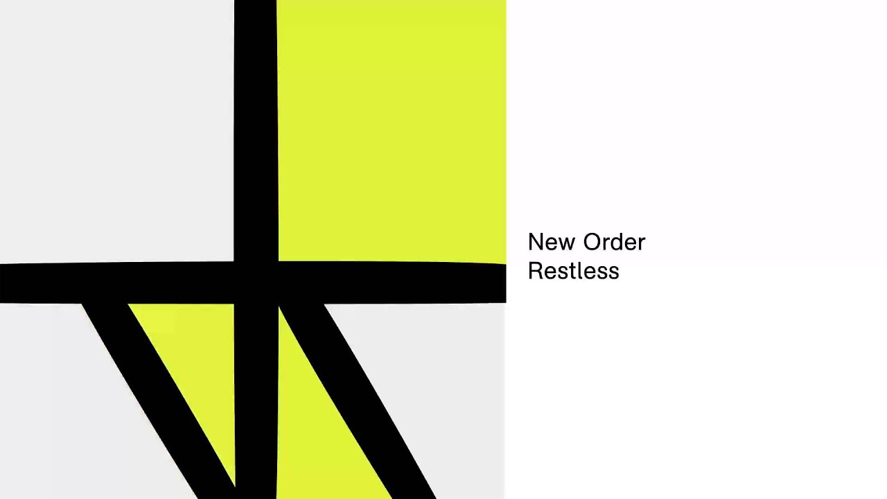 Nine Inch Nails Sin Logo LOS NEW ORDER MÁS...