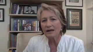 Professor Kerryn Phelps - It Gets Better
