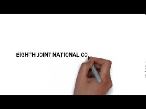 A Review of the JNC 8 Guidelines