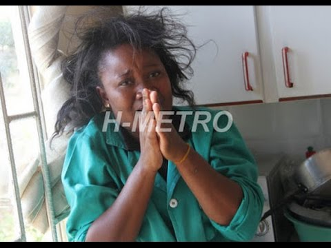 Scorned Wife & Friends Have Husband's Mistress Severely Beaten&Stripped Photos