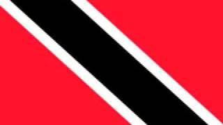 auld lang syne the baron trinidad and tobago soca